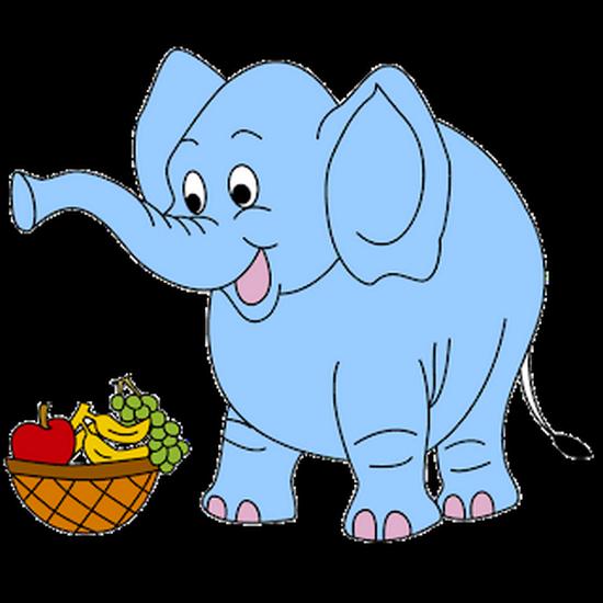 tubes_elephants_tiram_542