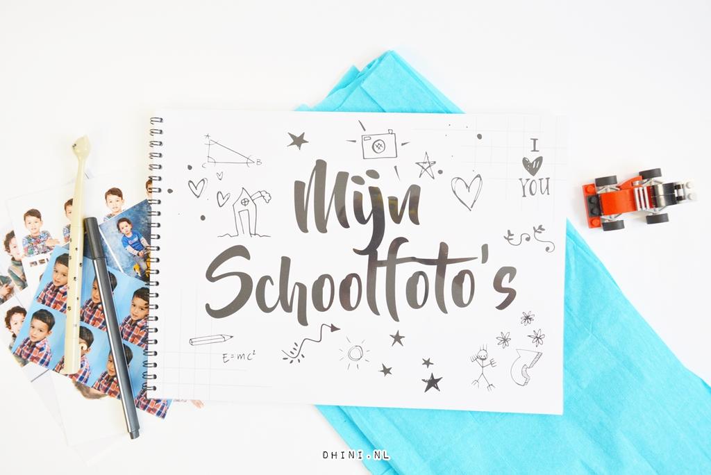 2017_Mijn_Schoolfotos1aaaaaa