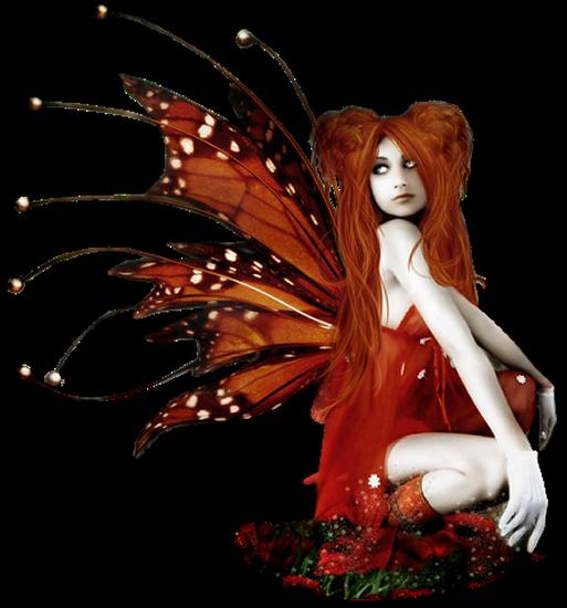 tubes_fairy_tiram_978