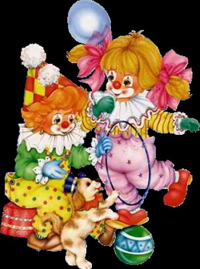 clown_tiram_317