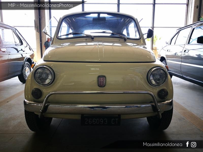 Parking Vintage - Pagina 3 Fiat_500_L_18cv_71_CT266093_2