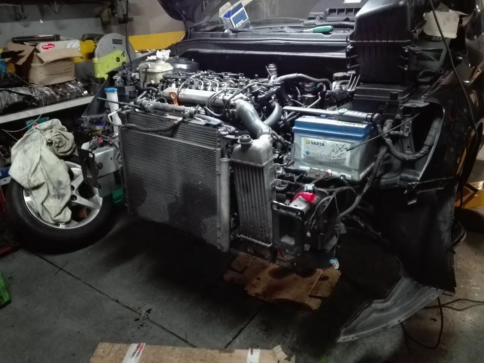 Kia Ceed ED 1.6 CRDI - FF - Ceed Scoupe - Página 6 IMG_20180118_192256