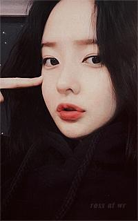 Son Hwa Min Son_Hwa_24