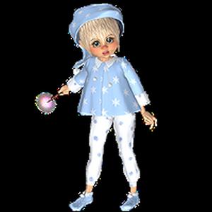 cookie-noel-tiram-509