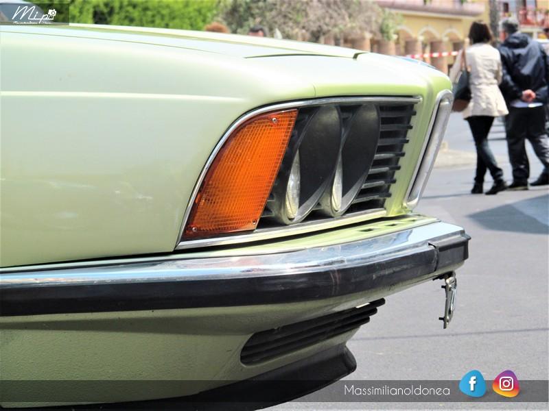 Automotoraduno - Tremestieri Etneo Bmw_E24_633csi_3_2_76_CT408366_2