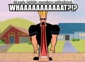 [Image: whaaaaaaaaaaat.jpg]