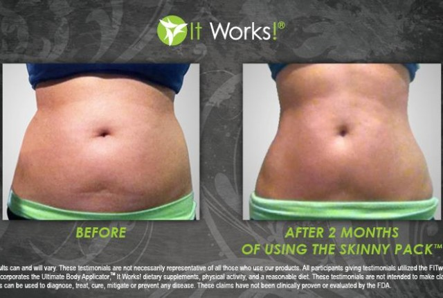 it works skinny pack 640x430