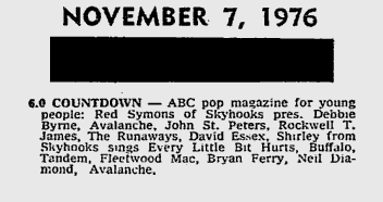 1976_Countdown_The_Age_11_Nov07