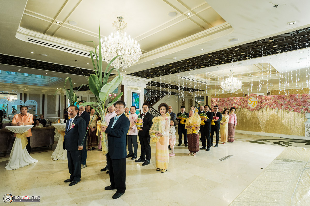 wedding_lebua_at_State_Tower_Hotel_023