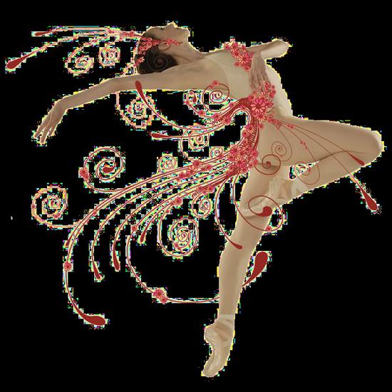 danse_tiram_271