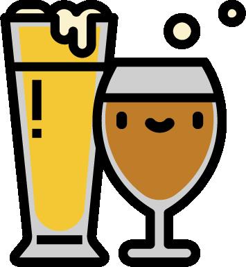 003_beer_1