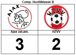 Ajax_zat_am_HZVV