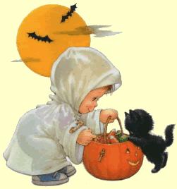 tiram_enfants_halloween_74