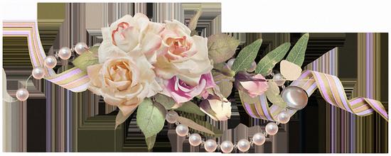 tubes_fleurs_tiram_58