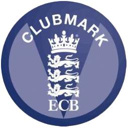 clubmark_1