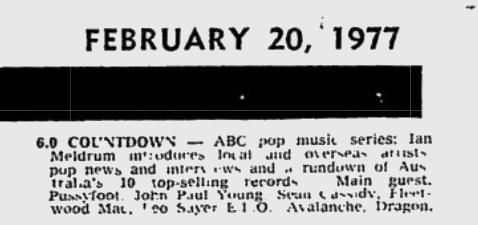 1977_Countdown_February_20