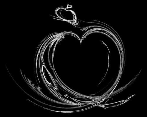 mask_saint_valentin_tiram_35