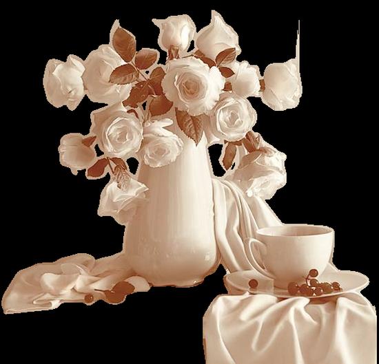 tubes_fleurs_tiram_478