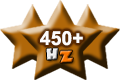 450.png