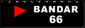 SakongKiu Bandar66