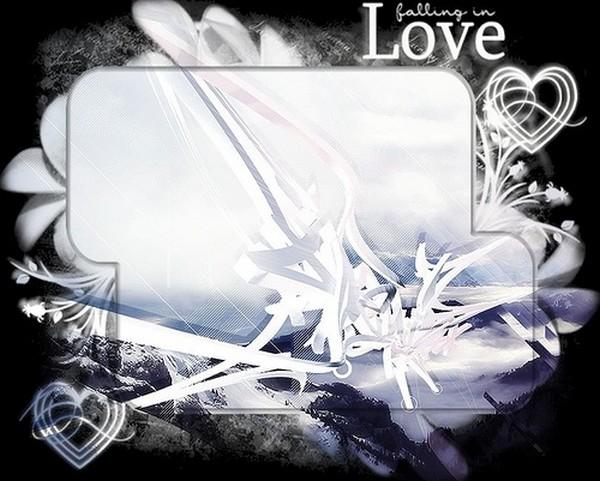 mask_saint_valentin_tiram_3