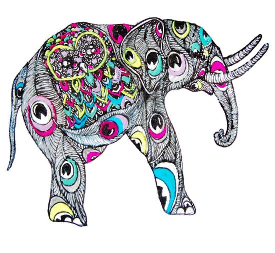 tubes_elephants_tiram_402