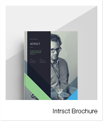 7_intrsct