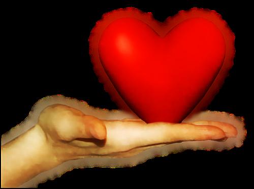 coeur_saint_valentin_tiram_112