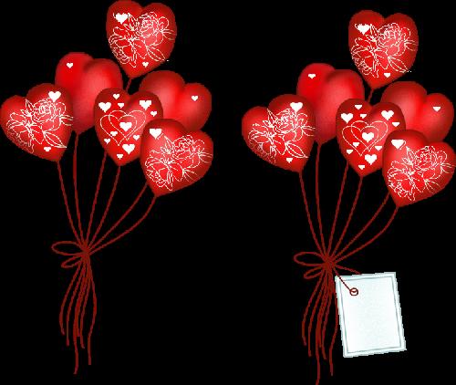 coeur_saint_valentin_tiram_350