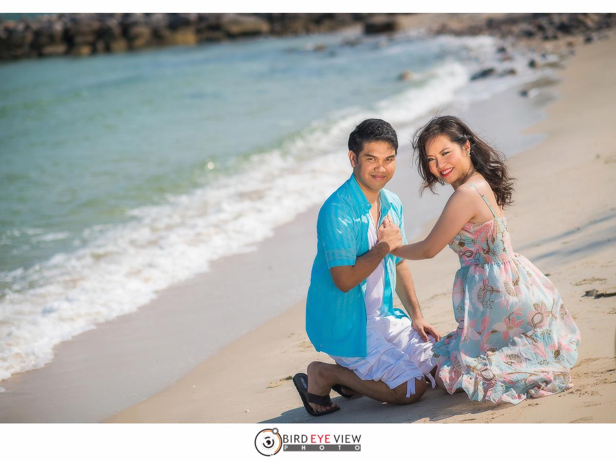 pre_wedding_033