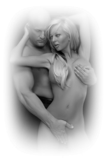 couple_tiram_104