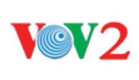 nghe đài VOV2 - FM 102.7MHz