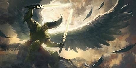 epic_angel_by_jerseyrob_d6amy5z_Copy_Copy.jpg