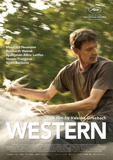 Western (2017)  PL.WEB-DL.Xvid-DiDi / Lektor PL