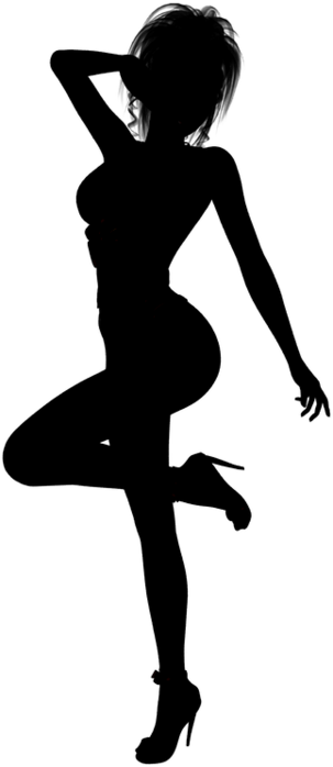 71079275_Silhouette_by_Daniela_Richter