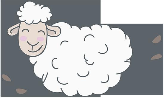 mouton_tiram_2