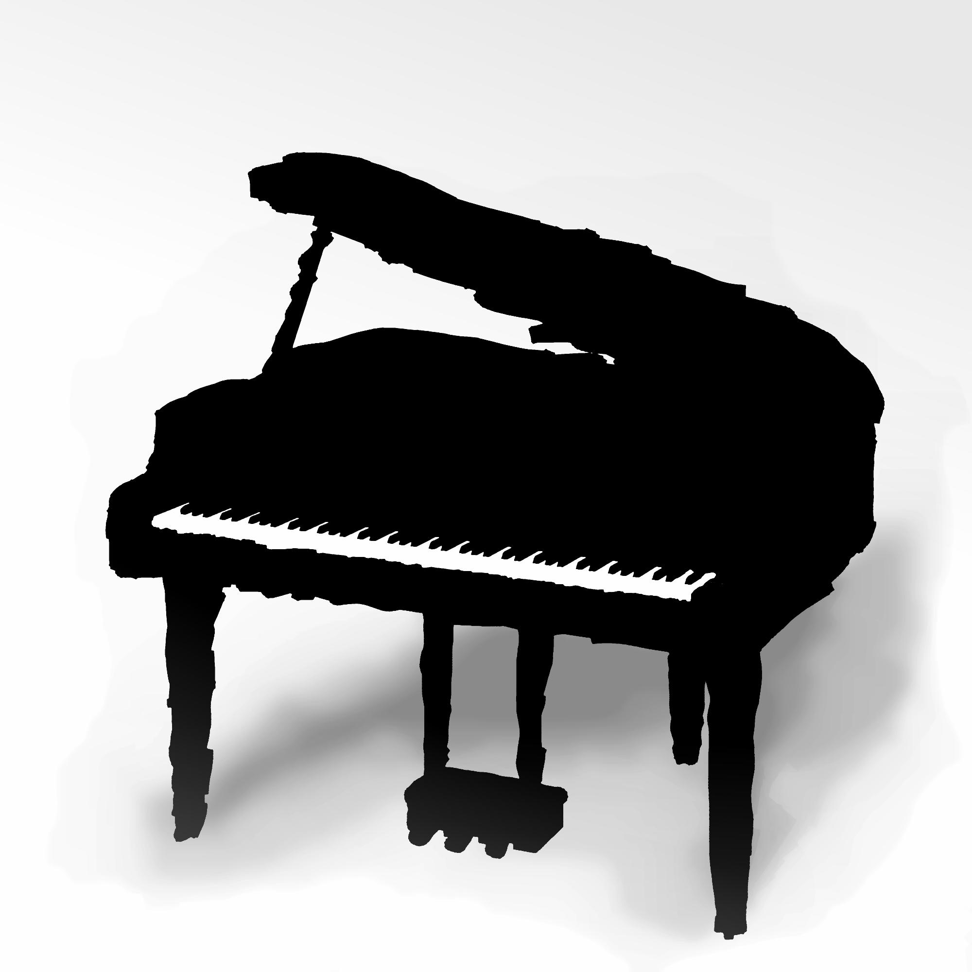 fortepian.png