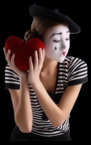 femmes_saint_valentin_tiram_99
