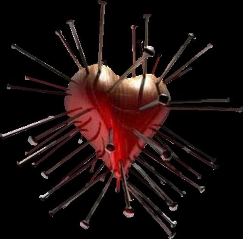 coeur_saint_valentin_tiram_281