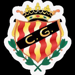 Gimnàstic de Tarragona - Real Valladolid. Domingo 8 de Abril. 12:00 Gimnastic_zpsxxqrjia4