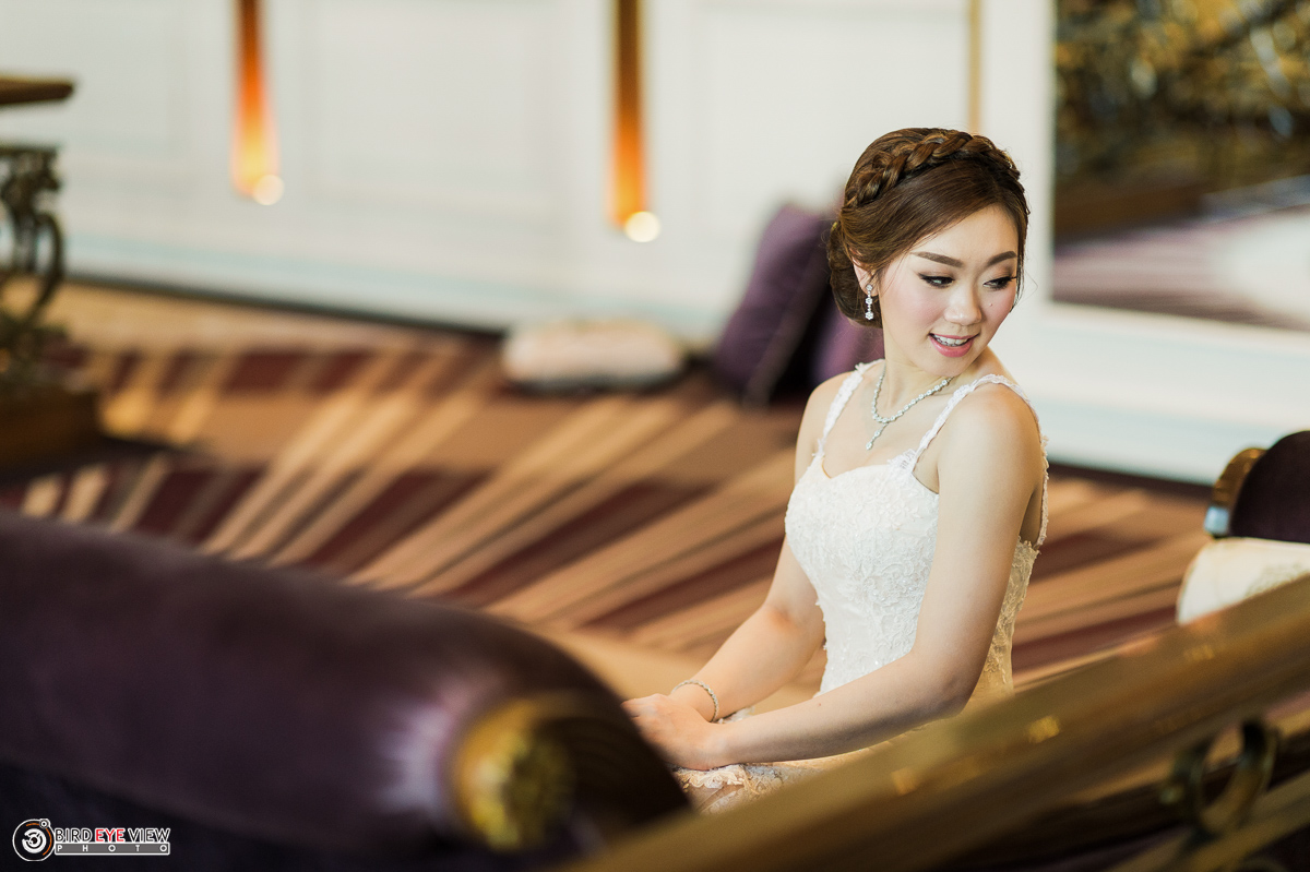 wedding_lebua_at_State_Tower_Hotel_027