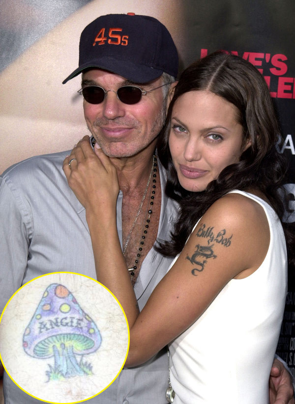 angelina_jolie_billy_bob_tattoo_gallery