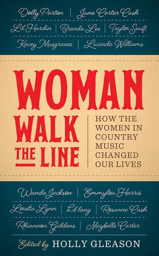 shania tweet082618 womanwalktheline