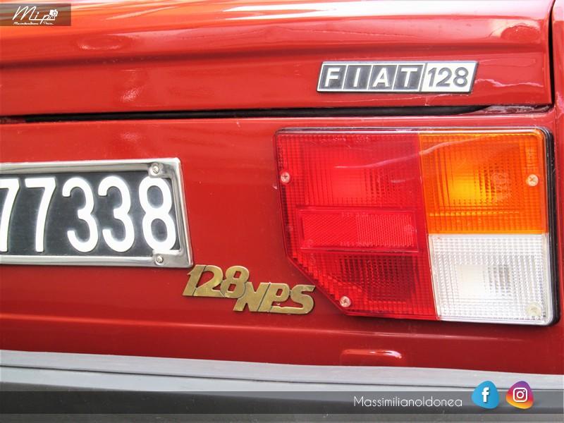 Automotoraduno - Tremestieri Etneo Giannini_128_NP_1_1_78_TP177338_5