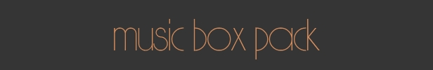 musicboxpack