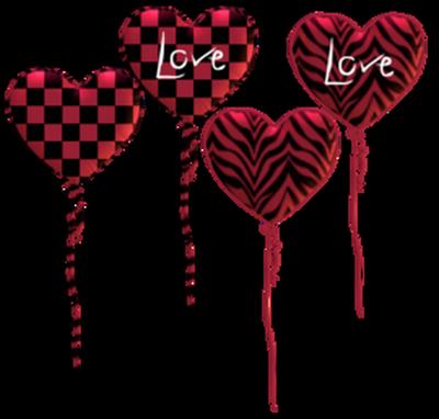 coeur_saint_valentin_tiram_503