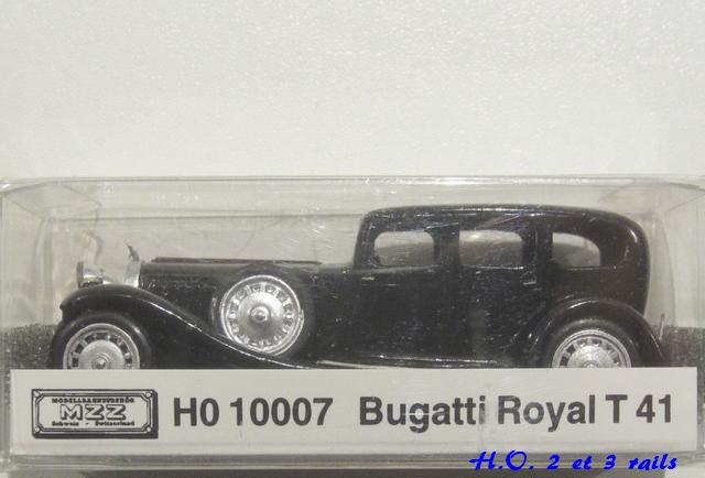 "Wagon porte autos Bugatti ""M. Fritz Schlumpf"" MZZ_Bugatti_T_41_royale_limousine_R"