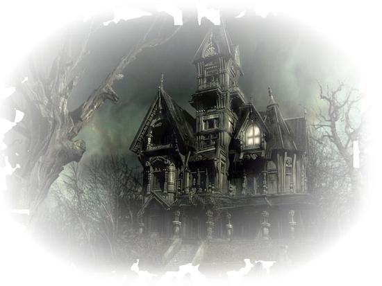 paysage-halloween-45