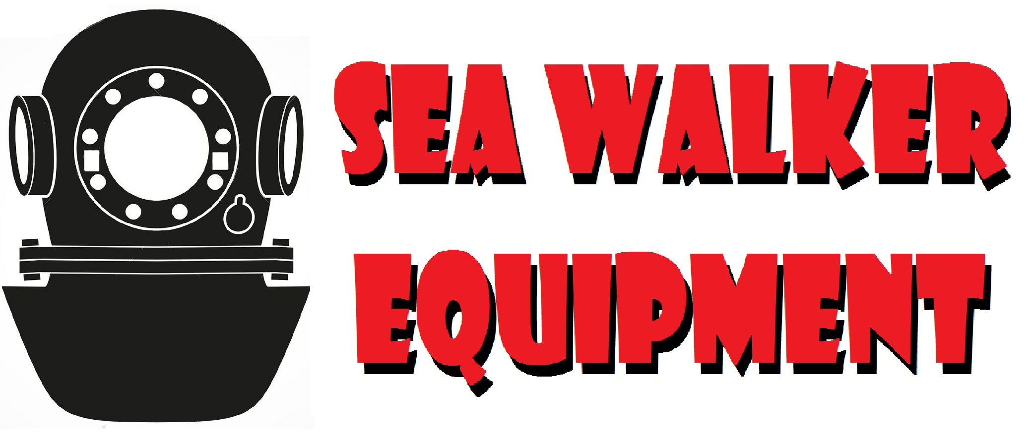 SEA WALKER EQUIPMENT