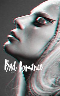 Lady Gaga Avatars 200x320 pixels GagaOpy5
